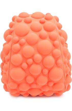 Рюкзак Bubble Half | Фото №1