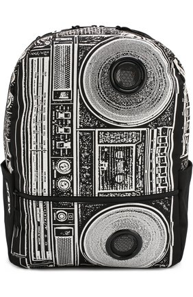 Рюкзак Boombox | Фото №1