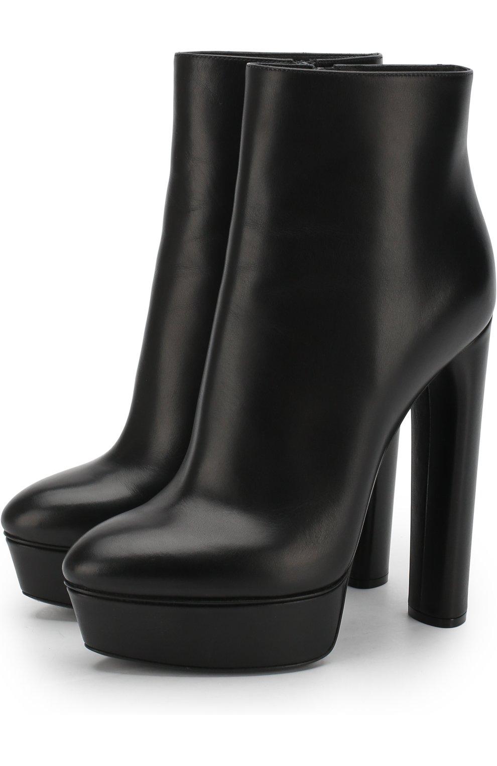 Женская обувь Casadei по цене от 10 950 руб. купить в интернет-магазине ЦУМ e91ba3be939
