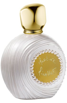 Парфюмерная вода Mon Parfum Pearl | Фото №1