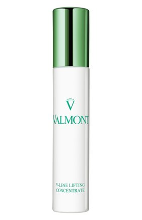 Сыворотка-лифтинг для лица v-line VALMONT бесцветного цвета, арт. 705933 | Фото 1