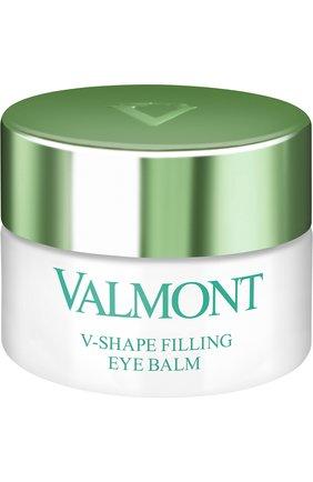 Бальзам-филлер для кожи вокруг глаз V-Shape | Фото №1