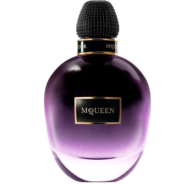 Парфюмерная вода Dark Papyrus Alexander McQueen Perfumes