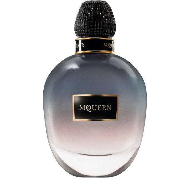 Парфюмерная вода Sacred Osmanthus Alexander McQueen Perfumes