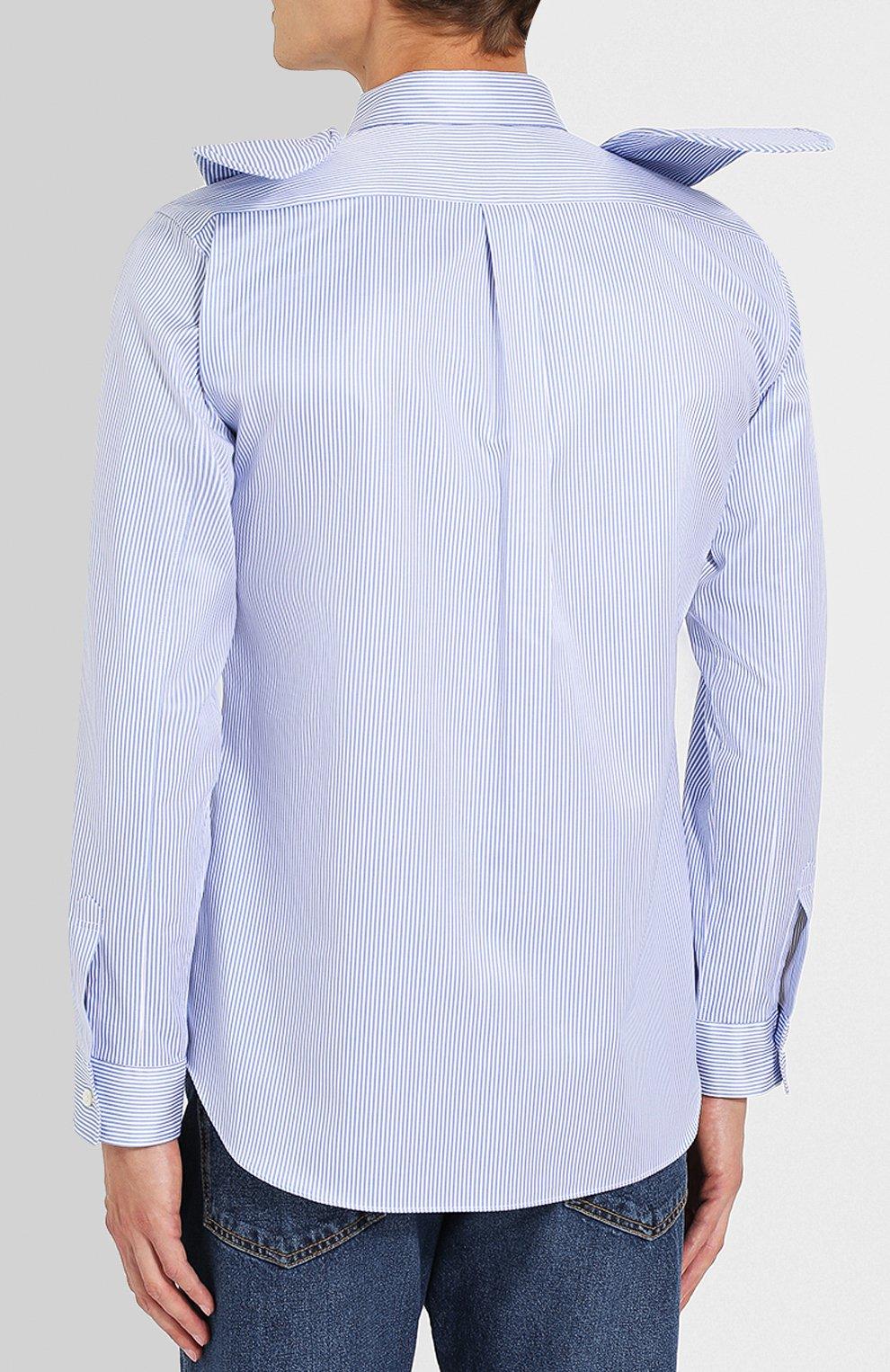 Мужские рубашки La Martina купить в интернет-магазине ЦУМ - товар распродан c421bd60433