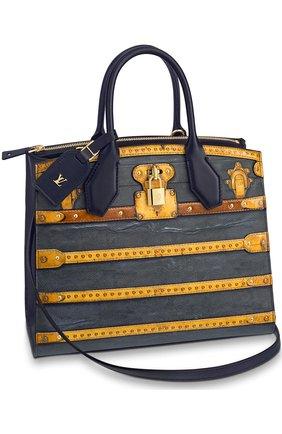 6e70845c172a Бренд Louis Vuitton купить на официальном сайте модного дома ЦУМ