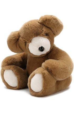 Игрушка Медведь | Фото №1