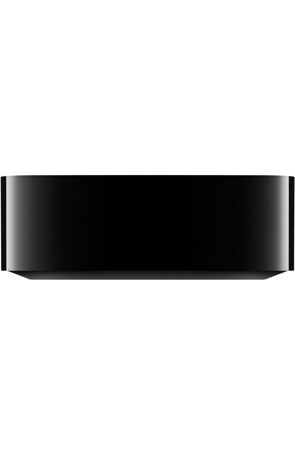 Телевизионная приставка Apple TV 4K 64GB Apple  | Фото №4