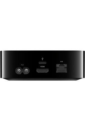 Телевизионная приставка Apple TV 4K 64GB Apple  | Фото №5