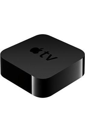 Телевизионная приставка Apple TV 4K 64GB Apple  | Фото №6