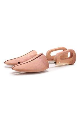 Колодки для обуви   Фото №1