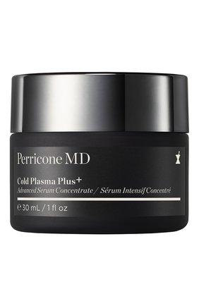 Женское бустер для лица cold plasma+ PERRICONE MD бесцветного цвета, арт. 651473534105 | Фото 1