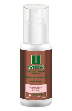 Мягкий тоник для лица ContinueLine Med Medical Beauty Research | Фото №1