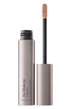 Консилер No Makeup SPF 35, оттенок Medium | Фото №1
