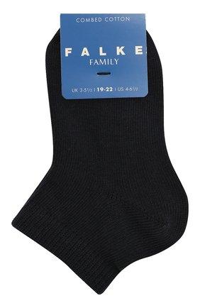 Укороченные носки | Фото №1