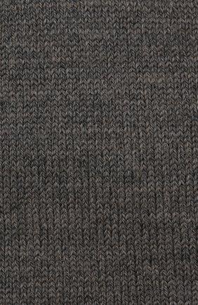 Гольфы Comfort Wool | Фото №2