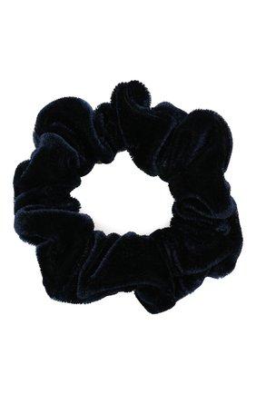 Детская резинка JUNEFEE синего цвета, арт. 3049 | Фото 2