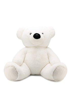 Мягкая игрушка Медведь | Фото №1