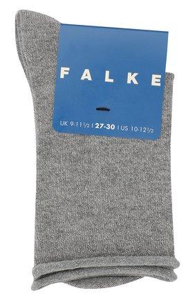 Носки с отделкой | Фото №1