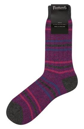 Кашемировые носки | Фото №1