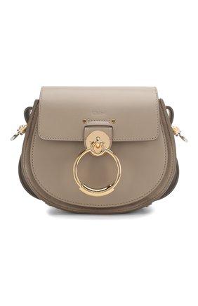 ef5f1cfb9533 Женские сумки Chloé по цене от 44 050 руб. купить в интернет ...