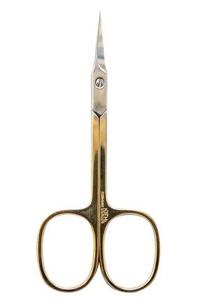 Ножницы для заусениц Kiehl Solingen | Фото №1