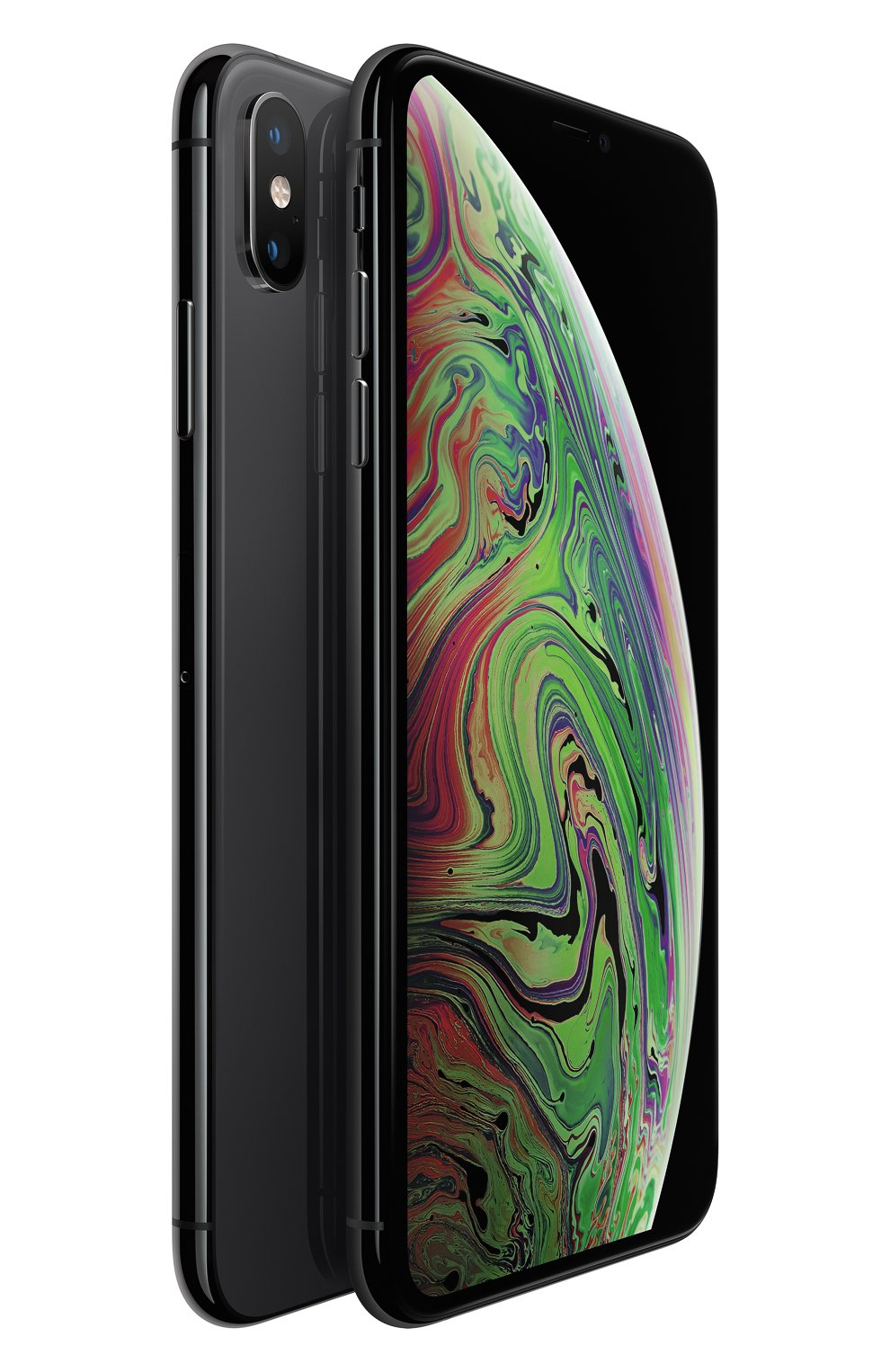 iPhone XS Max 512GB Space Gray | Фото №1