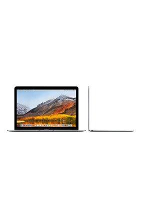 "MacBook 12"" Retina Core 256GB Space Gray | Фото №2"