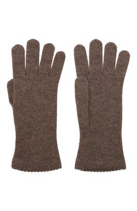 Кашемировые перчатки   Фото №2