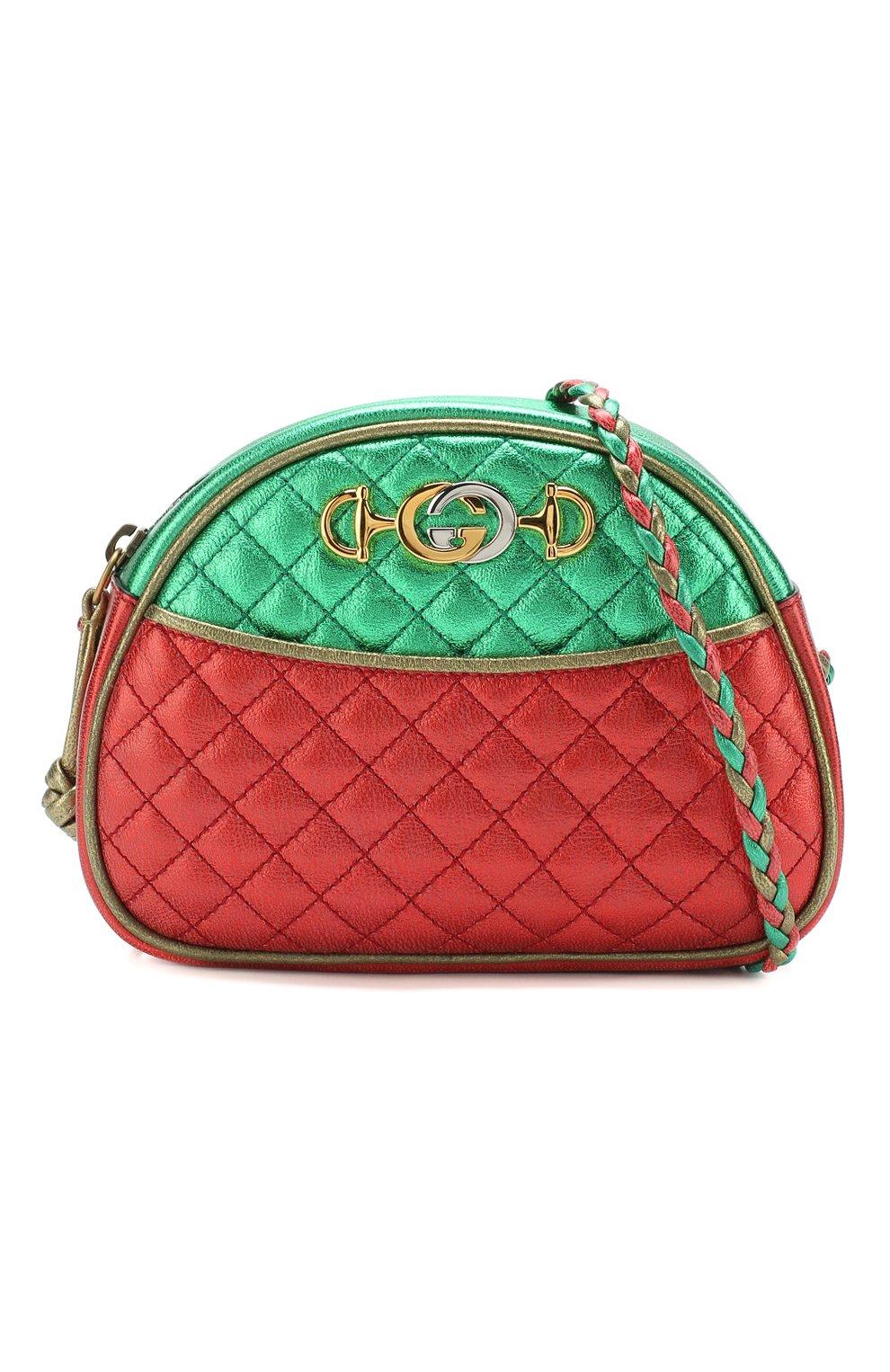 9020de7bf07d Сумки Gucci по цене от 56 000 руб. купить в интернет-магазине ЦУМ