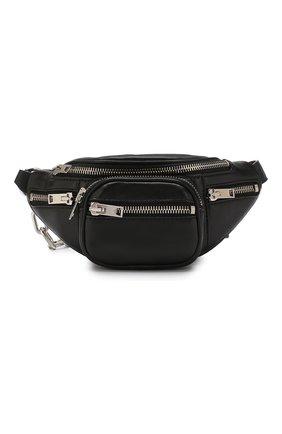 Поясная сумка Attica mini  | Фото №1