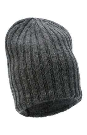 Шерстяная шапка Soft | Фото №1