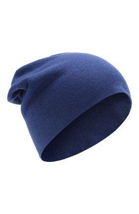 Шерстяная шапка Fine   Фото №1