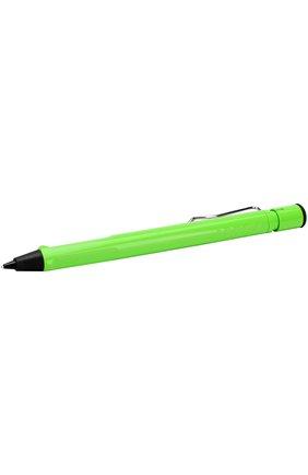 Автоматический карандаш 113 Safari | Фото №1
