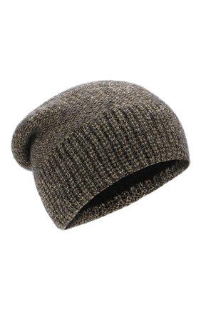 Вязаная шапка Llynes | Фото №1