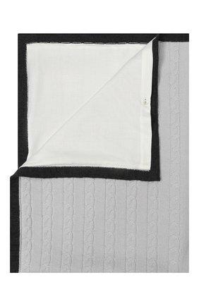 Шерстяное одеяло | Фото №1