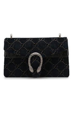 97e8d77e4203 Сумки Gucci по цене от 49 950 руб. купить в интернет-магазине ЦУМ