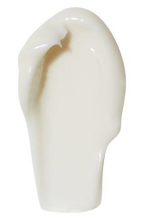 Крем для лица обогащенный, разглаживающий, увлажняющий и смягчающий DR. BARBARA STURM бесцветного цвета, арт. 4015165402091 | Фото 4 (Статус проверки: Проверена категория)