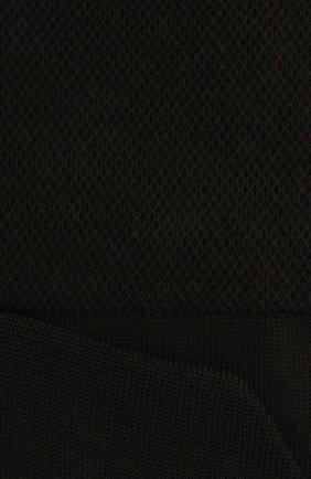 Мужские хлопковые носки sensitive malaga FALKE коричневого цвета, арт. 14646 | Фото 2 (Статус проверки: Проверена категория; Материал внешний: Хлопок; Кросс-КТ: бельё)
