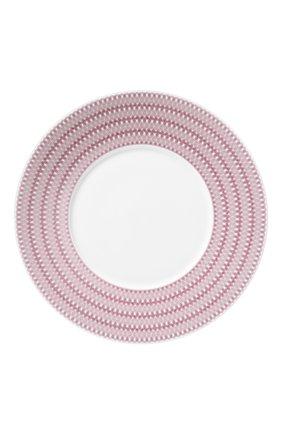 Обеденная тарелка Mood Nomade | Фото №1