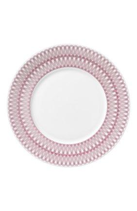 Десертная тарелка Mood Nomade | Фото №1