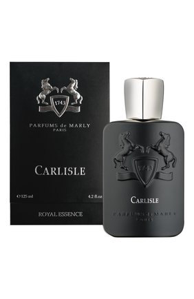 Парфюмерная вода Carlisle Parfums de Marly | Фото №1