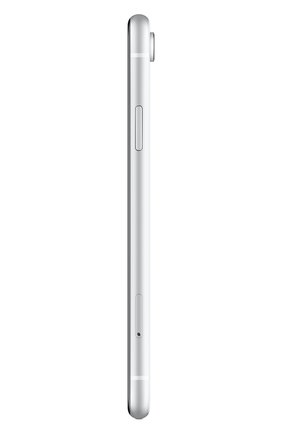 iPhone XR 128GB White Apple white   Фото №4