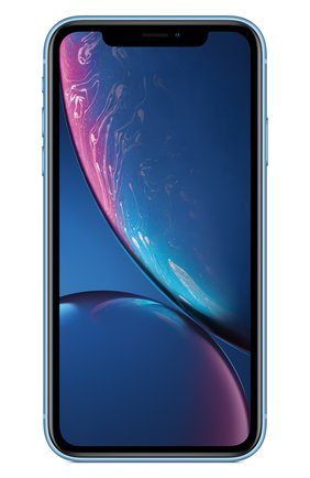 iPhone XR 128GB Blue | Фото №1
