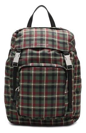 Рюкзак Aiden  | Фото №1
