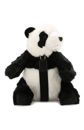 Рюкзак Vulcano Panda | Фото №1