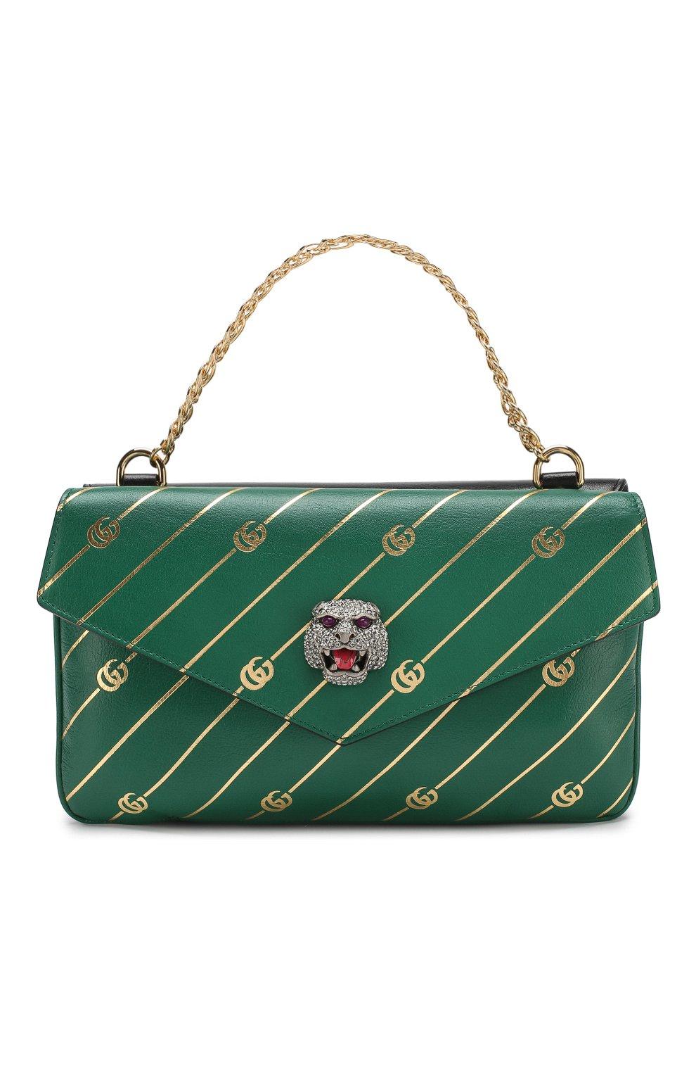 c5dacf396042 Сумки Gucci по цене от 56 000 руб. купить в интернет-магазине ЦУМ