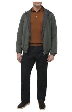 Двусторонняя куртка   Фото №2
