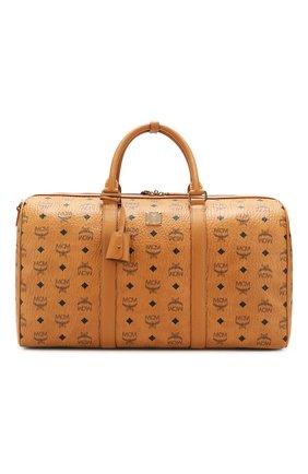Дорожная сумка Traveler large | Фото №1