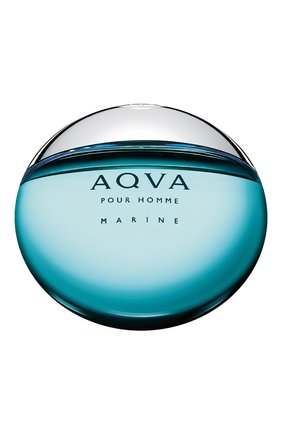 Туалетная вода Aqva Pour Homme | Фото №1
